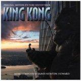 James Newton Howard A Fateful Meeting (from King Kong) Sheet Music and PDF music score - SKU 54680
