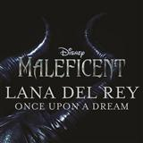 James Newton Howard Are You Maleficent? Sheet Music and PDF music score - SKU 155064