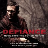 James Newton Howard Camp Montage Sheet Music and PDF music score - SKU 70280