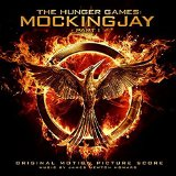 James Newton Howard The Hanging Tree (from The Hunger Games: Mockingjay Part 1) (arr. Jason Lyle Black) Sheet Music and PDF music score - SKU 174547