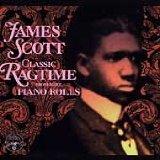 James Scott Grace And Beauty Sheet Music and PDF music score - SKU 65817
