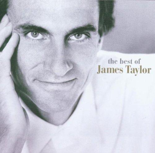 James Taylor You've Got A Friend profile image