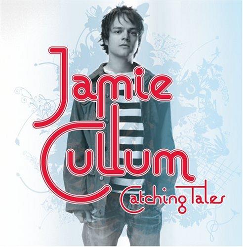Jamie Cullum, Back To The Ground, Piano, Vocal & Guitar