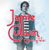Jamie Cullum Get Your Way Sheet Music and PDF music score - SKU 37791