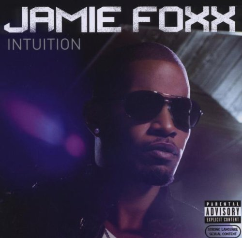Jamie Foxx Blame It (feat. T-Pain) profile image