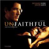 Jan A.P. Kaczmarek Unfaithful Sheet Music and PDF music score - SKU 54215