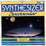 Jan Hammer, Crockett's Theme (from Miami Vice), Piano, Vocal & Guitar (Right-Hand Melody)