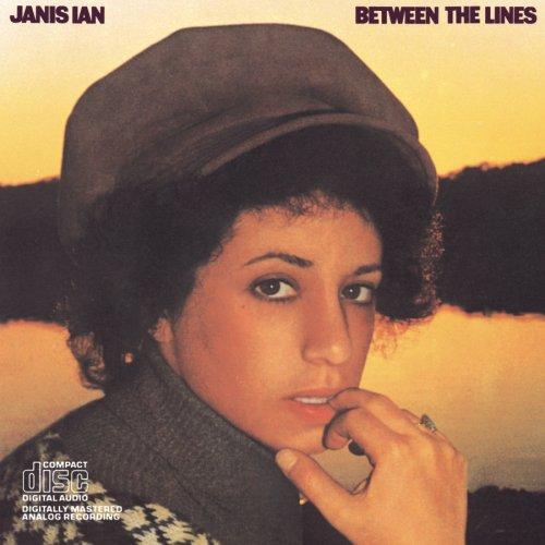 Janis Ian At Seventeen profile image