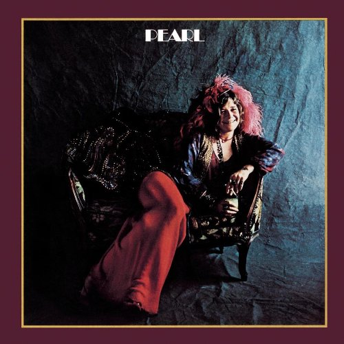 Janis Joplin, Cry Baby, Piano, Vocal & Guitar (Right-Hand Melody)