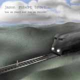 Jason Robert Brown Hope (from How We React and How We Recover) (arr. Mark Brymer) Sheet Music and PDF music score - SKU 405219
