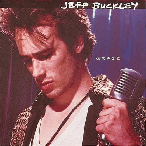 Jeff Buckley Hallelujah profile image