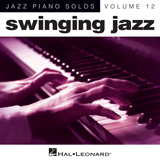 Jelly Roll Morton Ballin' The Jack (arr. Brent Edstrom) Sheet Music and PDF music score - SKU 71265