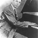 Jelly Roll Morton King Porter Stomp Sheet Music and PDF music score - SKU 32922