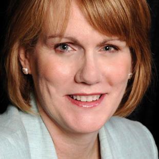 Jennifer Linn St. Louis Rag profile image