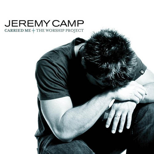 Jeremy Camp, Beautiful One, Easy Guitar Tab