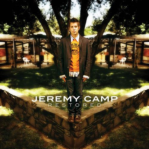 Jeremy Camp Take You Back profile image