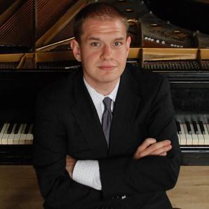 Jeremy Siskind, Dracula, Educational Piano