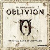 Jeremy Soule Elder Scrolls IV: Oblivion Sheet Music and PDF music score - SKU 254881