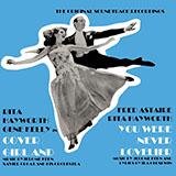 Jerome Kern Dearly Beloved Sheet Music and PDF music score - SKU 76346