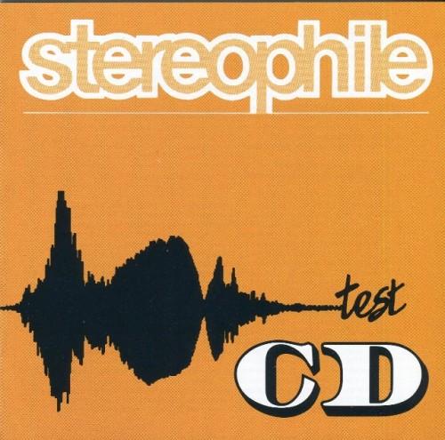 Jerome Kern I'm Old Fashioned Sheet Music and PDF music score - SKU 182429