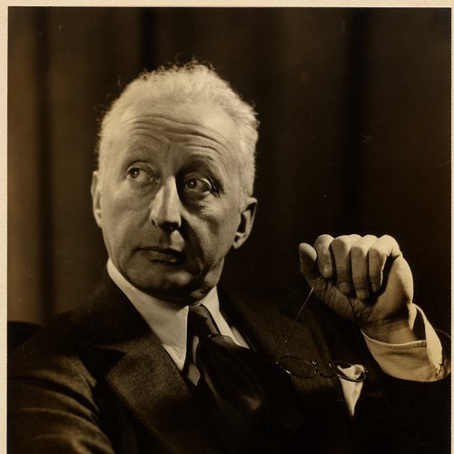 Jerome Kern The Song Is You profile image