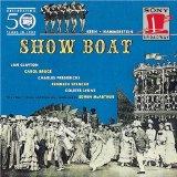 Jerome Kern Why Do I Love You? Sheet Music and PDF music score - SKU 77509