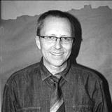 Jerry Estes Shady Grove Sheet Music and PDF music score - SKU 157000