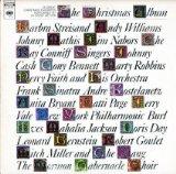 Jerry Vale Silver Bells Sheet Music and PDF music score - SKU 110214