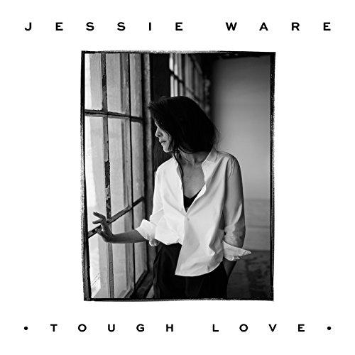 Jessie Ware, Champagne Kisses, Piano, Vocal & Guitar (Right-Hand Melody)
