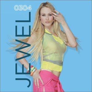 Jewel Haunted profile image