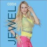 Jewel Intuition Sheet Music and PDF music score - SKU 25440