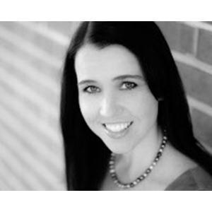 Jill Friedersdorf and Melissa Malvar-Keylock Laudamus Te profile image