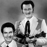Jim & Jessie Dixie Hoedown Sheet Music and PDF music score - SKU 66906