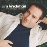 Jim Brickman Beautiful (Christmas Version) Sheet Music and PDF music score - SKU 53133