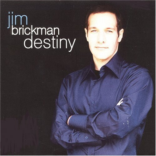 Jim Brickman, Love Of My Life, Piano (Big Notes)