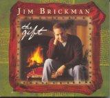 Jim Brickman The First Noel Sheet Music and PDF music score - SKU 110592