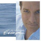 Jim Brickman Waterfall Sheet Music and PDF music score - SKU 120770