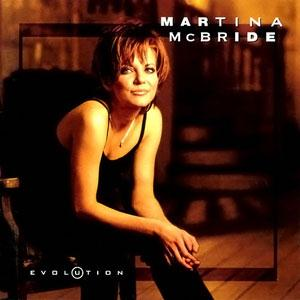 Jim Brickman with Martina McBride Valentine profile image