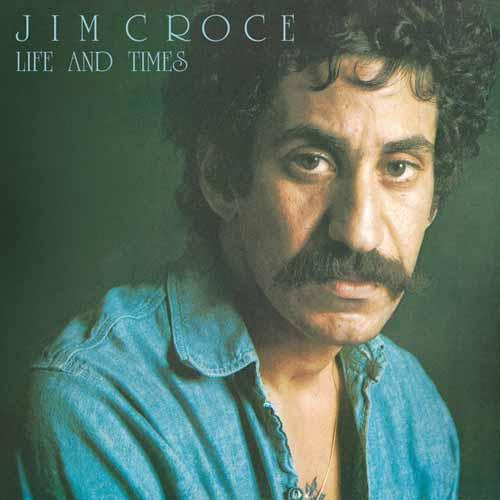 Jim Croce Bad, Bad Leroy Brown profile image