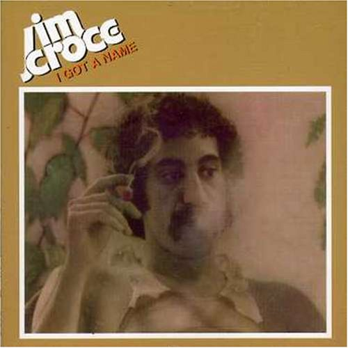 Jim Croce I'll Have To Say I Love You In A Song profile image
