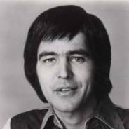 Jim Stafford, Spiders And Snakes, Piano, Vocal & Guitar (Right-Hand Melody)