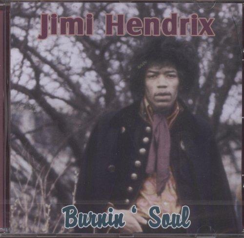 Jimi Hendrix 51st Anniversary profile image