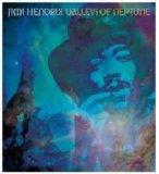 Jimi Hendrix Fire Sheet Music and PDF music score - SKU 378877