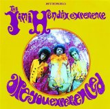 Jimi Hendrix Hey Joe Sheet Music and PDF music score - SKU 378873
