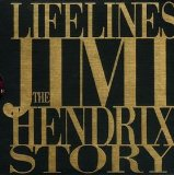 Jimi Hendrix Manic Depression Sheet Music and PDF music score - SKU 378900
