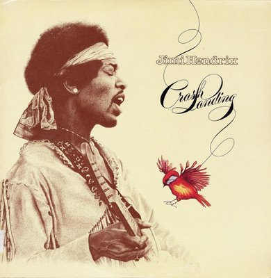 Jimi Hendrix, Message To Love (Message Of Love), Guitar Tab