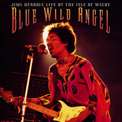 Jimi Hendrix, Sgt. Pepper's Lonely Hearts Club Band, Guitar Tab