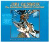 Jimi Hendrix Star Spangled Banner (Instrumental) Sheet Music and PDF music score - SKU 67286