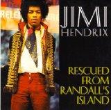 Jimi Hendrix The Wind Cries Mary Sheet Music and PDF music score - SKU 378852