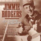 Jimmie Rodgers Blue Yodel No. 8 (Mule Skinner Blues) Sheet Music and PDF music score - SKU 16461